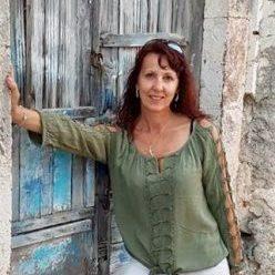 Roni Carli Profile Picture
